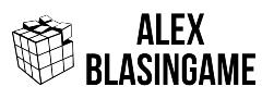 Alex Blasingame
